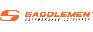 Image result for saddlemen logo png